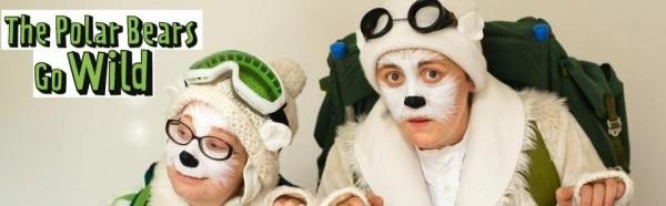 The Polar Bears Went Wild